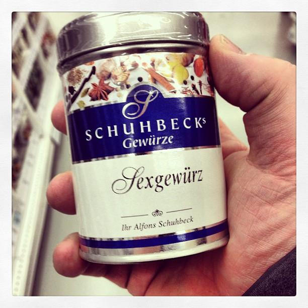 Schubeck
